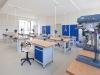 pardoseala epoxidica laborator