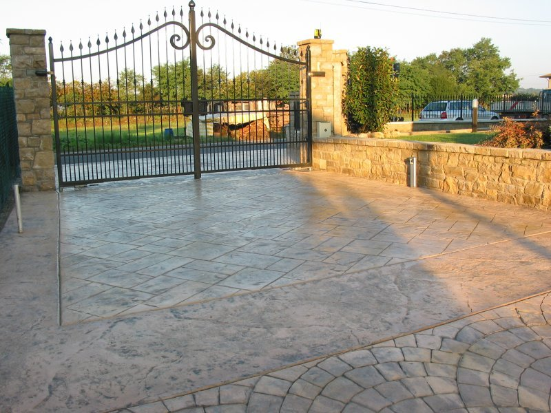 insaat beton boru kartal insaat beton boru parke tasi 0097 norme iso