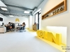 microtopping-offices_2