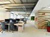 microtopping-offices_5