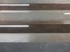 microtopping-detaliu-trepte