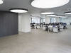 microtopping-offices_1