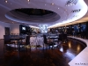 the-library-restaurant_bar-mobexpert-pipera-1