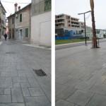 pardoseli decorative_centro_capodistria2
