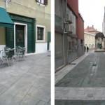 pardoseli exterior_centro_capodistria1