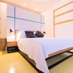 pardoseala dormitor
